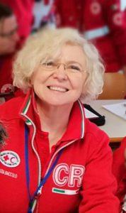 Maria Grazia Baccolo